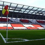 eFootball PES 2020 | somhrac.sk