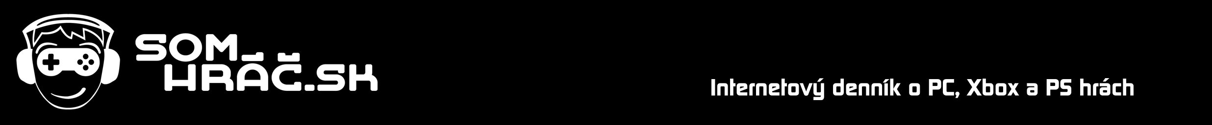 somhrac.sk logo