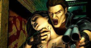 vampire-the-masquerade-bloodlines-20731-1920x1080-750x400