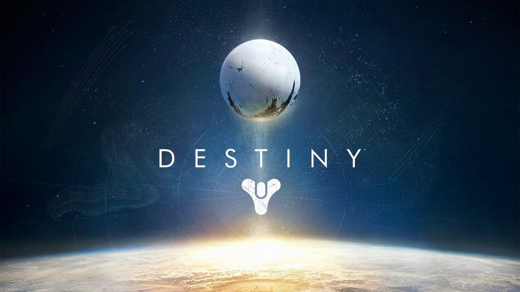 18902_destiny-logo-wallpaper