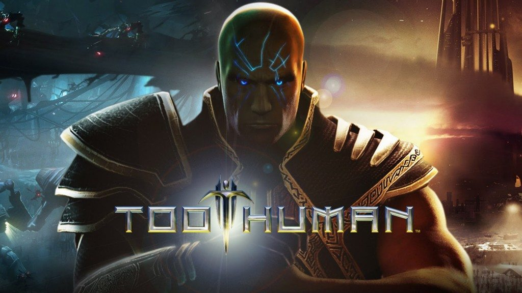 8589130435417-too-human-game-wallpaper-hd