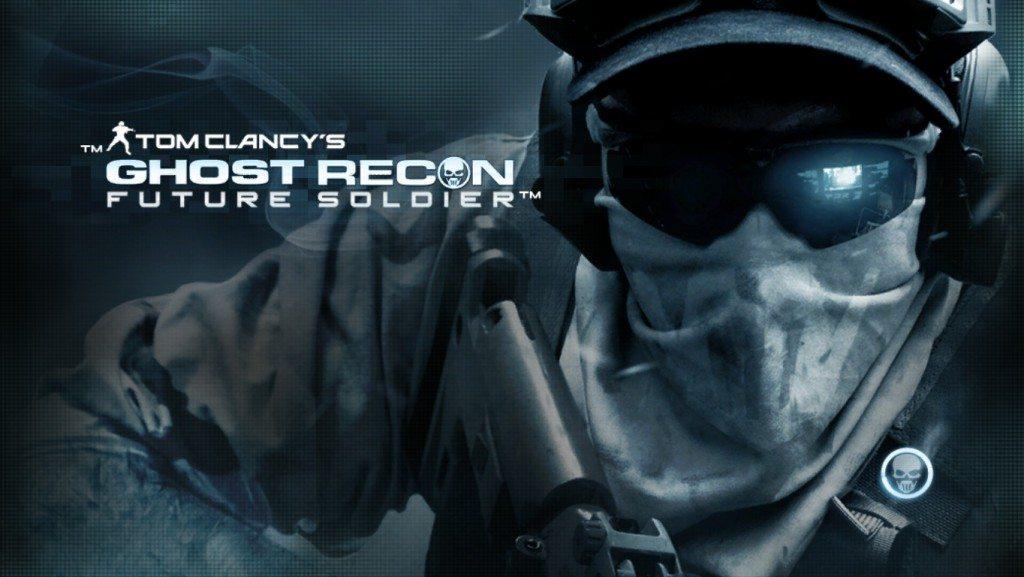 Future_Soldier_2012-06-29_12-09-13-79