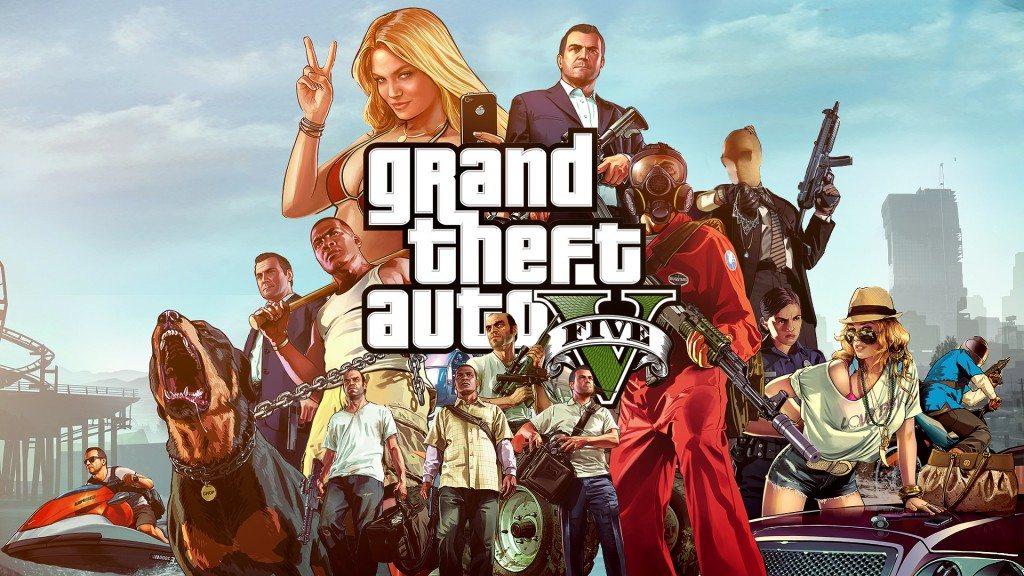 GTA-V-Background1