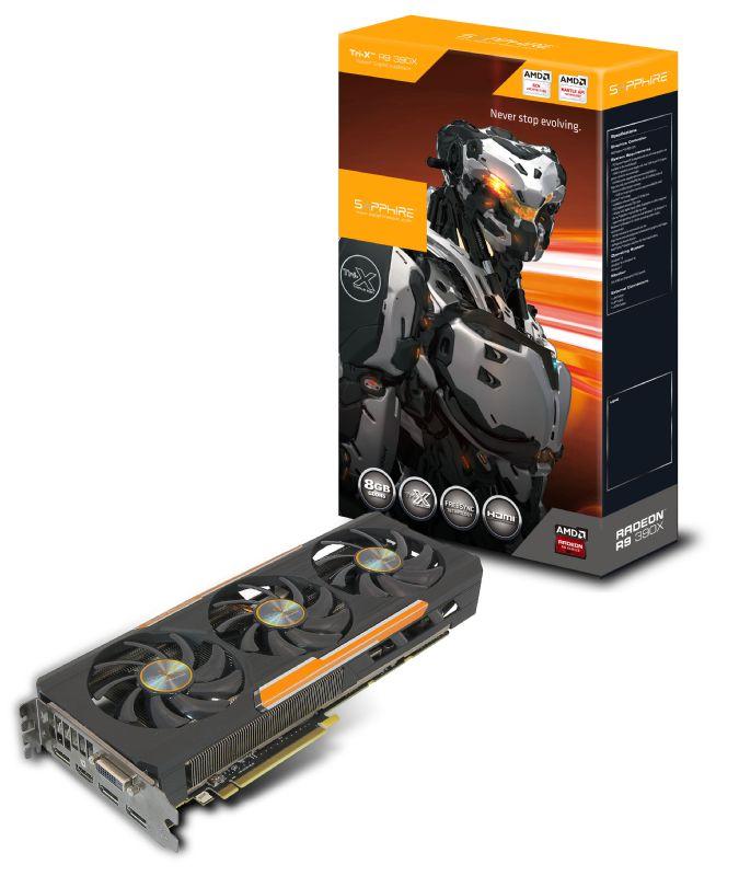 Sapphire-Radeon-R9-390X-Tri-X-OC