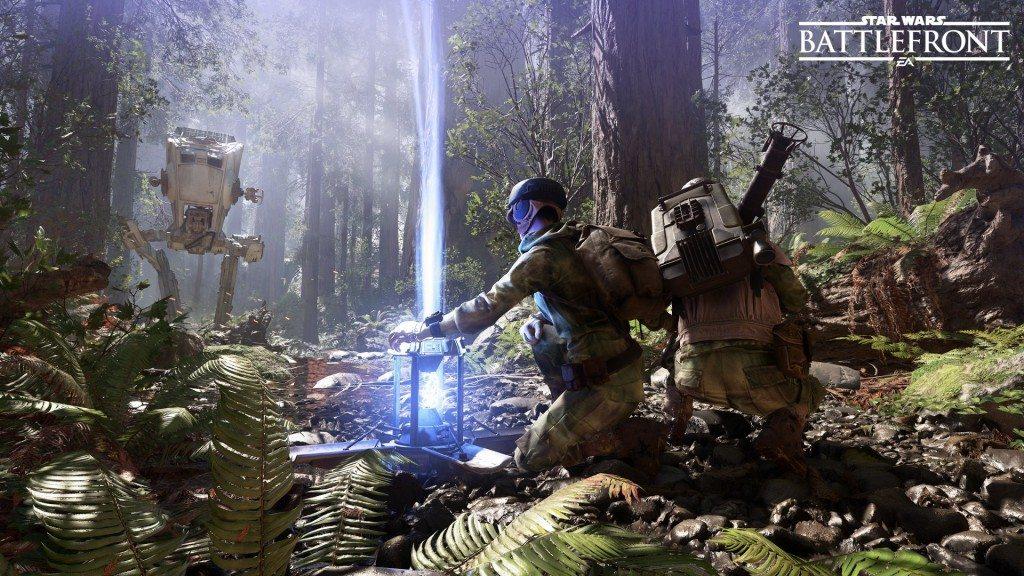 Star-Wars-Battlefront-Isn-t-a-Battlefield-Reskin-Doesn-t-Have-Excessive-Destruction-479006-2