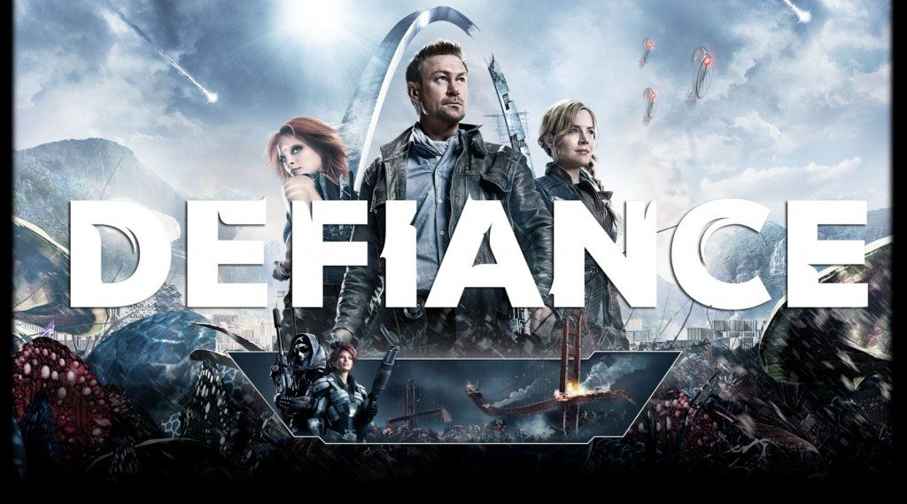 defiance-syfy-channel