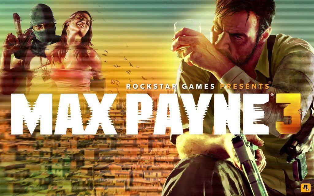 max-payne-3-group-drawing-wallpaper