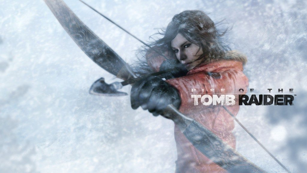 rise-of-the-tomb-raider-e3-trailer