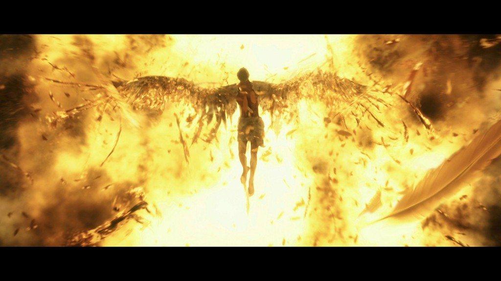 screenshot_ps3_deus_ex_human_revolution_4_36105