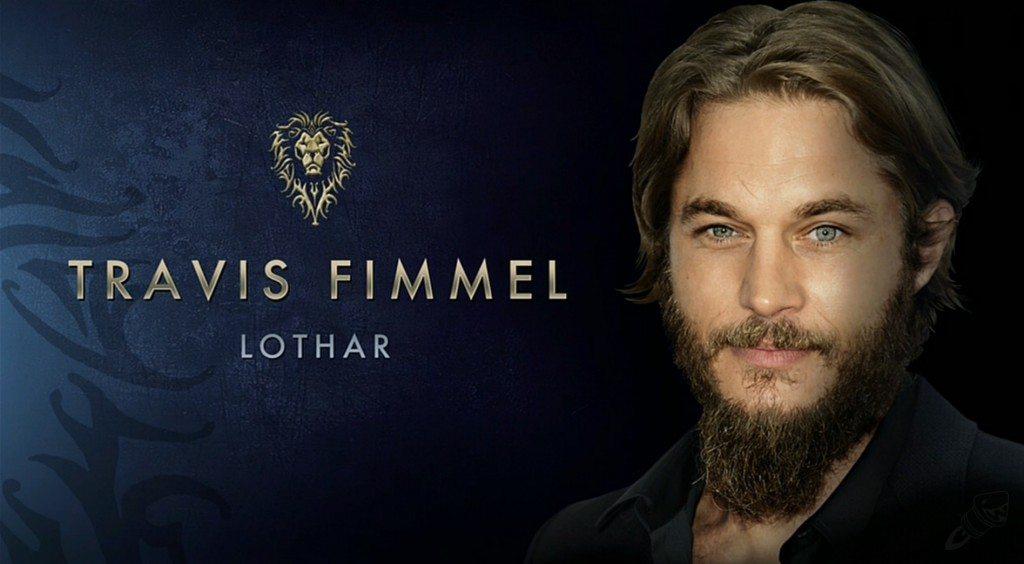 Lothar-film