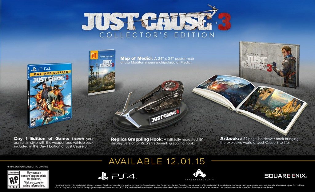 just-cause-3-collectors