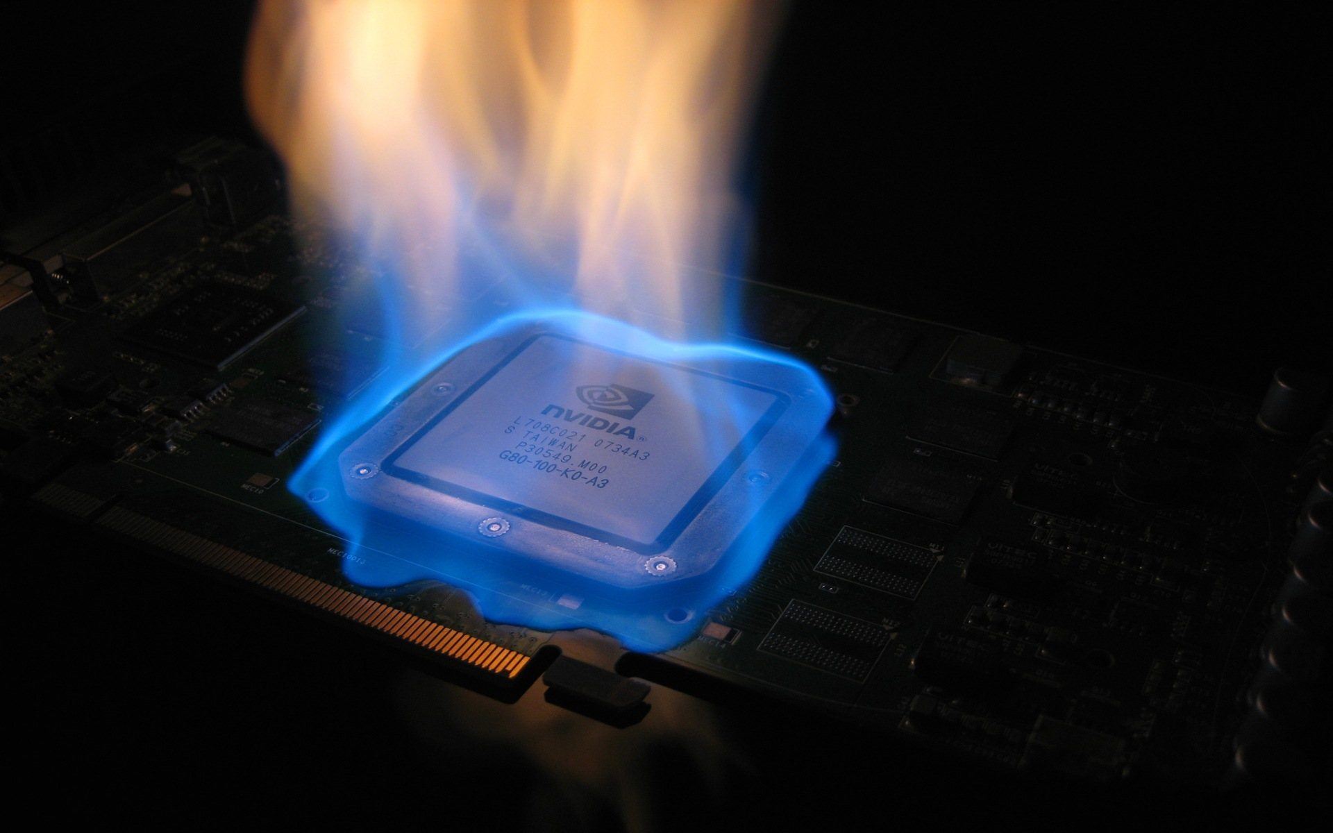 nvidia-chip-is-on-fire-1920x12001