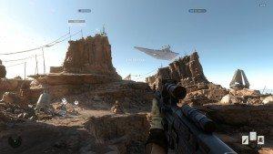 star-wars-battlefront-v-4k-roz-image-1399