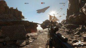 star-wars-battlefront-v-4k-roz-image-2849
