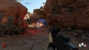 star-wars-battlefront-v-4k-roz-image-5765