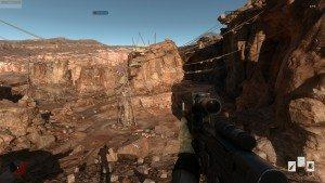 star-wars-battlefront-v-4k-roz-image-661