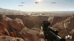 star-wars-battlefront-v-4k-roz-image-7871