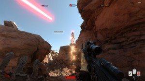 star-wars-battlefront-v-4k-roz-image-7883