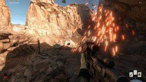 star-wars-battlefront-v-4k-roz-image-8073