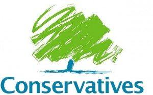 AV-conservative-lo_1861494i