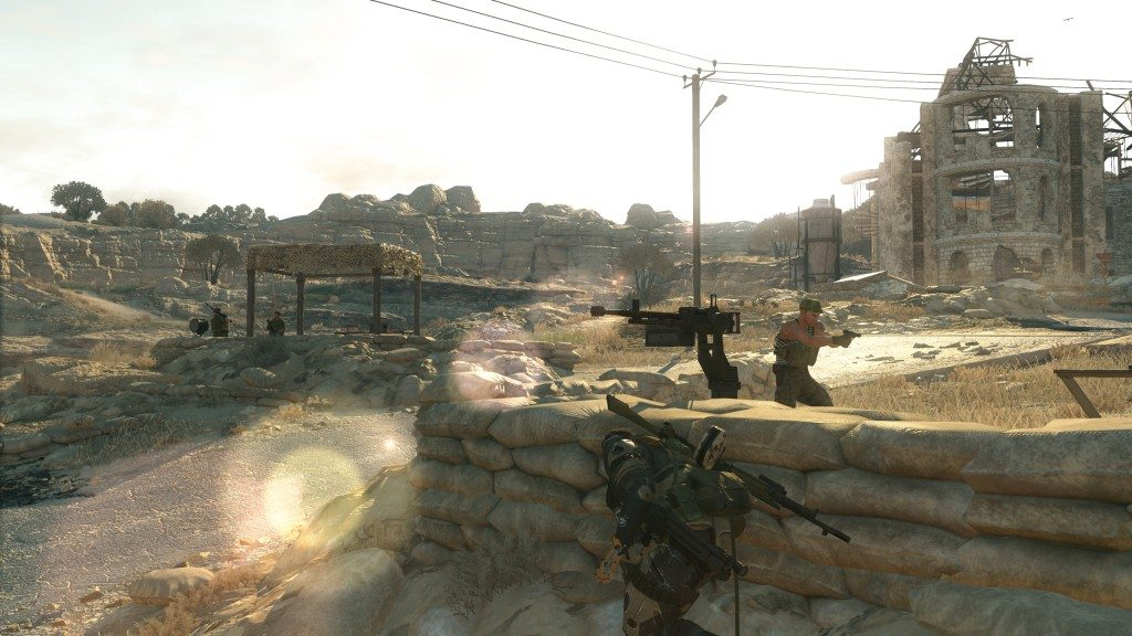 pic_mission_pc_steam_thumb (1)