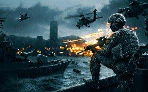 Battlefield-4-image-7353
