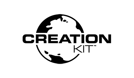 CreationKit-440