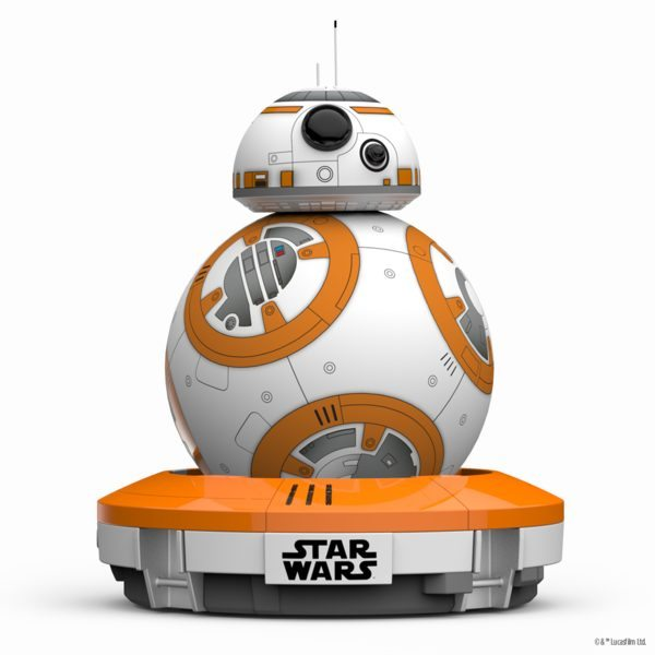 bb8-charger-1