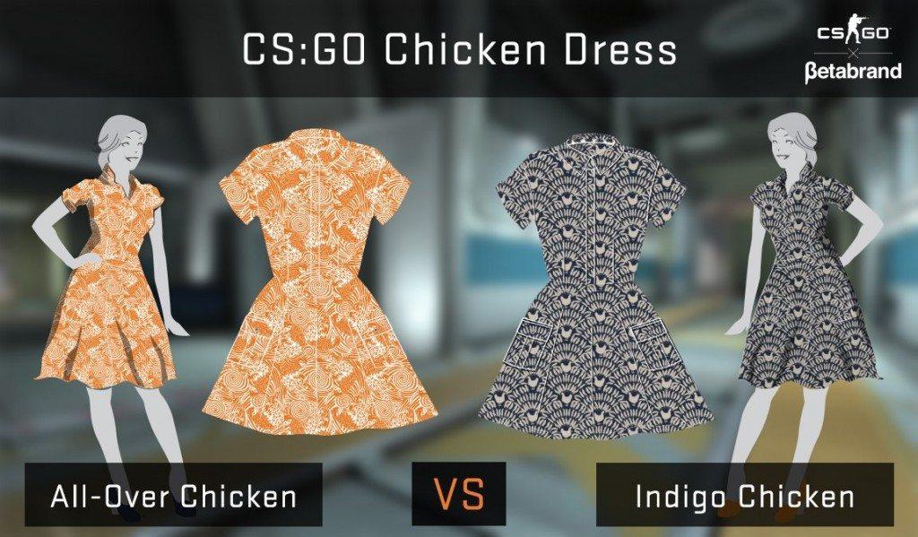 cs_go_chicken_dress_2_1