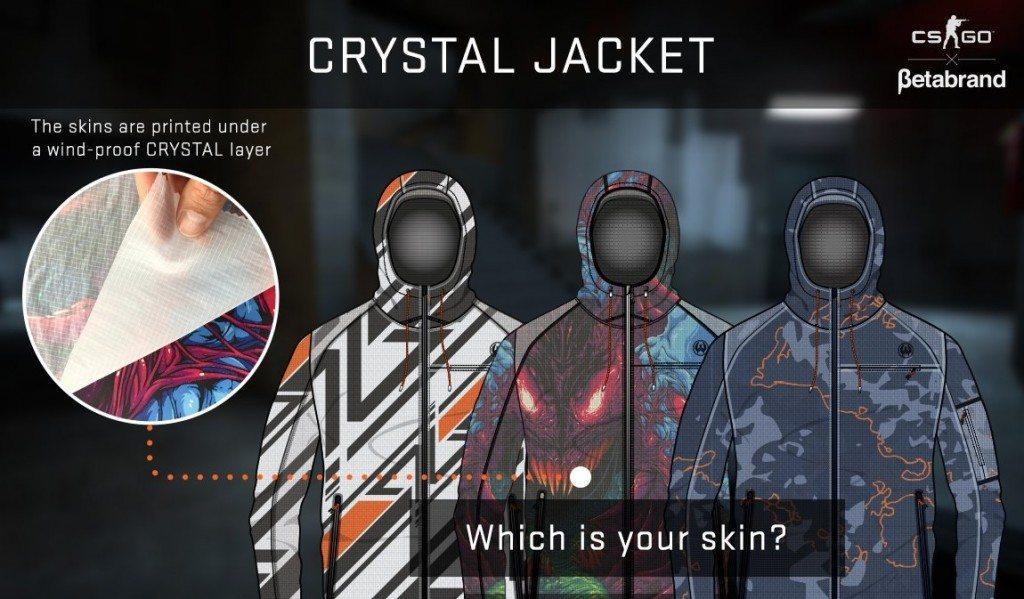 cs_go_crystal_jacket_3_1
