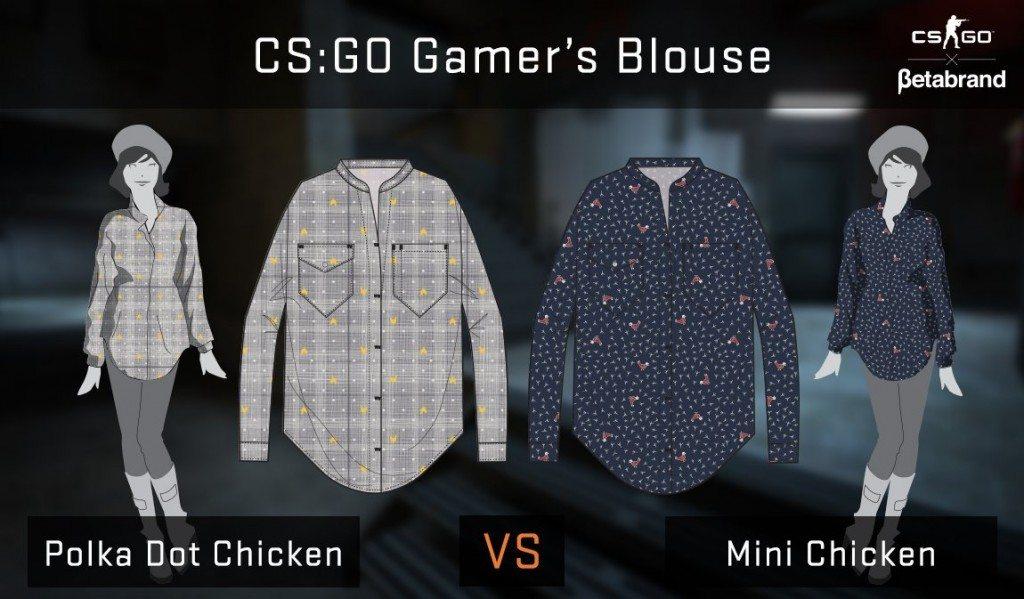 cs_go_gamer___s_blouse_3