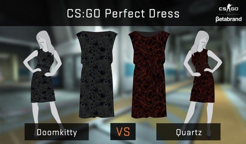cs_go_perfect_dress_3