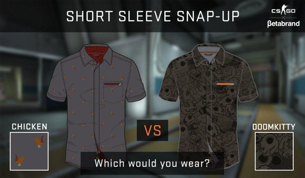 cs_go_short_sleeve_snap_up_2 (1)