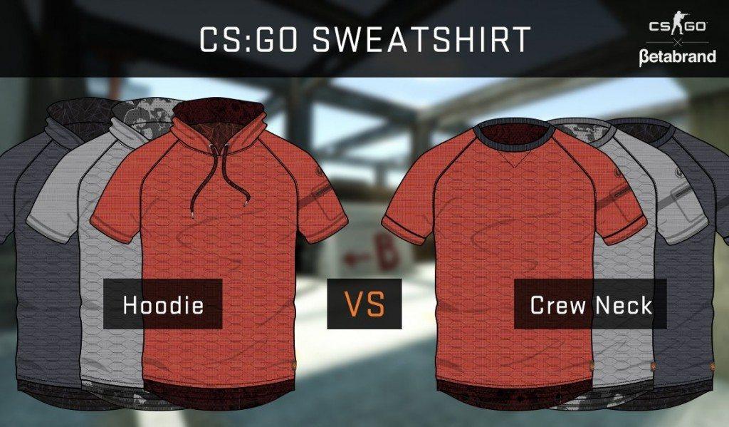 cs_go_sweatshirt_1
