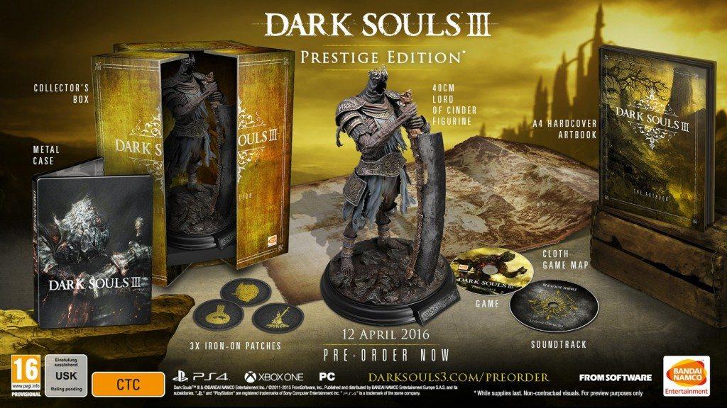 Dark-Souls-III-EU-PE_11-09-15
