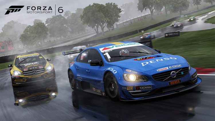 videa-z-forza-motorsport-6-dem-image-605