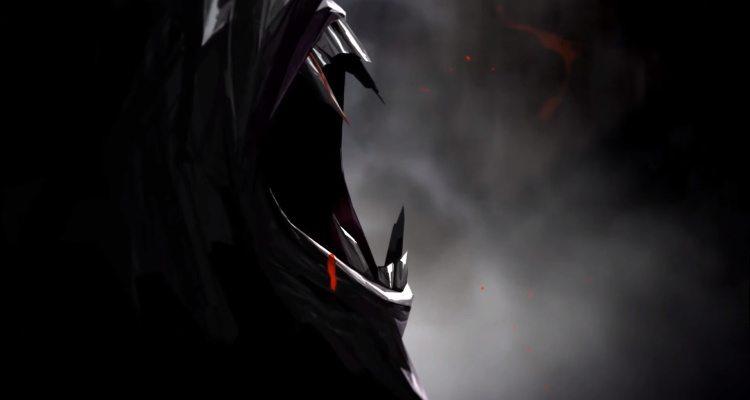 Vampyr 01
