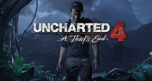 Uncharted-4_zpsaxlufw0n