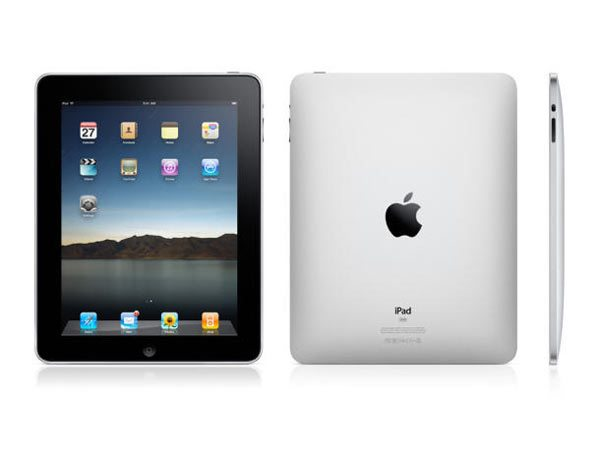 iPad-1-Dimensions-Length-Width-Height-and-Weight-of-all-iPad-Models
