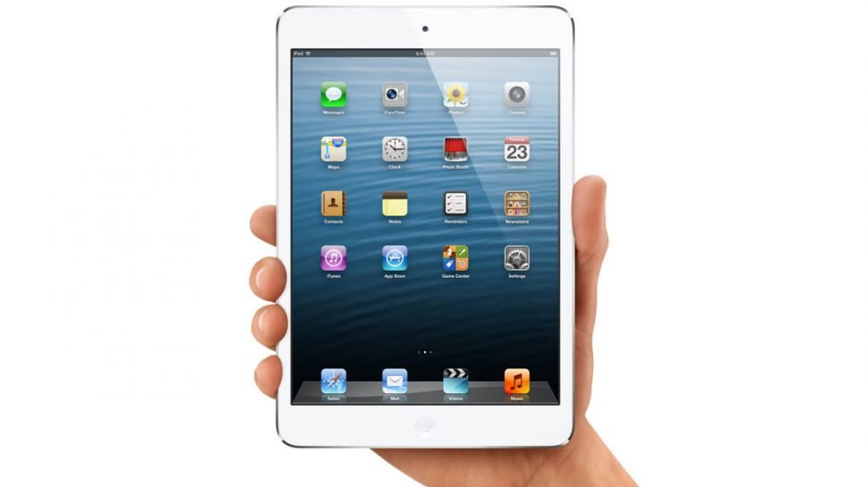 iPadMini-Press-02-970-80