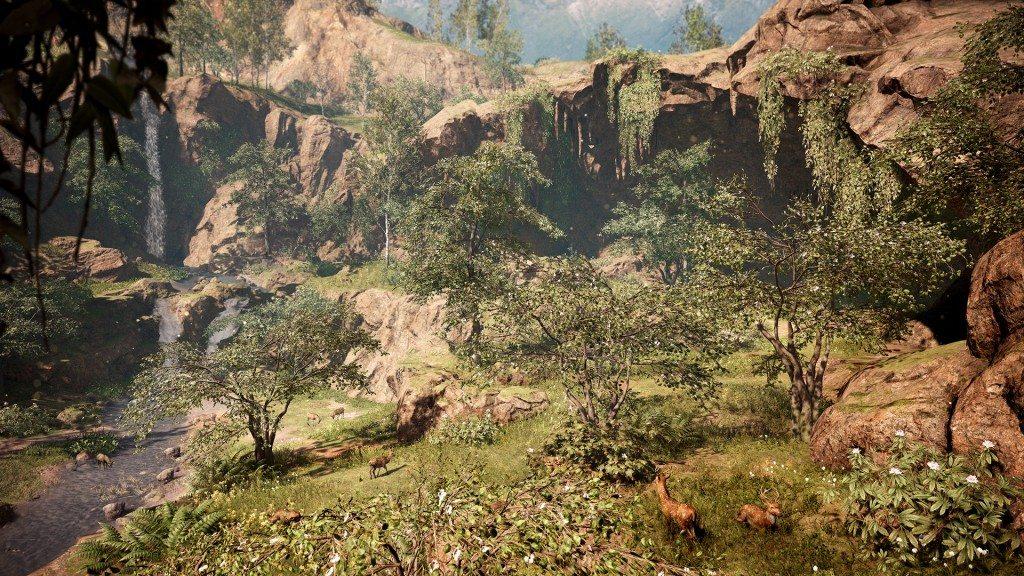 1920x-1 (5)