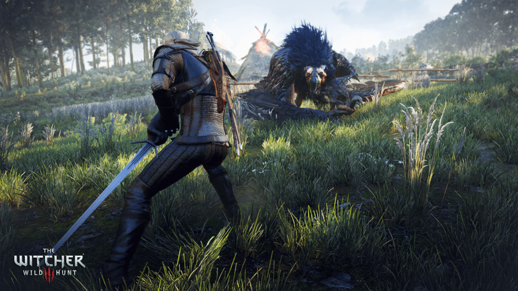 2559202-the_witcher_3_wild_hunt_geralt_ready_to_deliver_the_final_blow