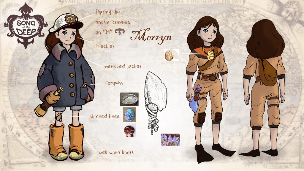 2997205-sotd_merryn_concept