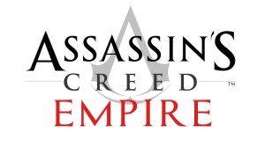 Nový Assassin's Creed už v októbri?
