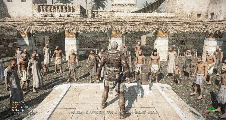 assassins-creed-egypt