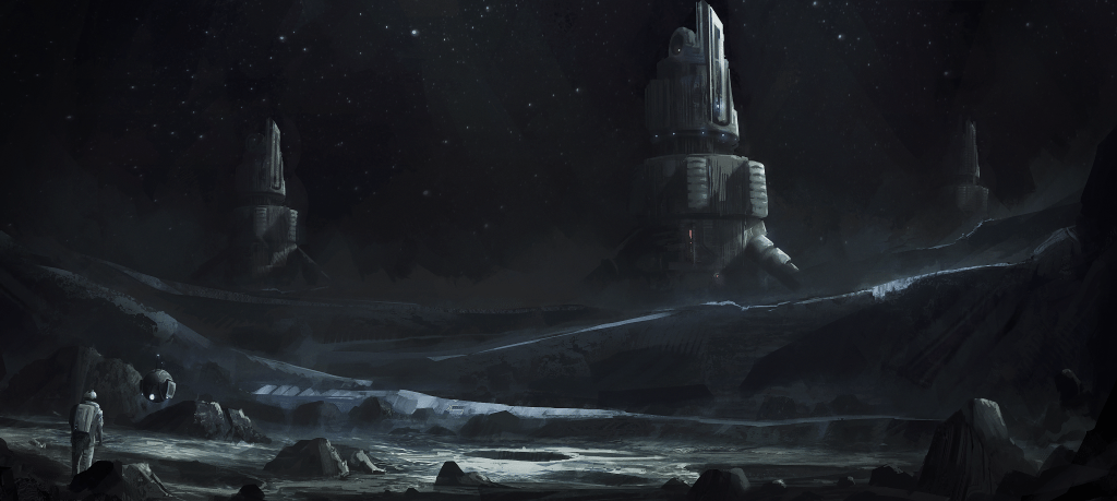 deliverusthemoon_conceptart