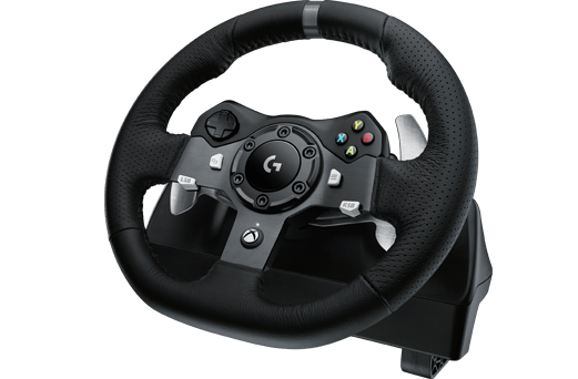 g920-racing-wheel (1)
