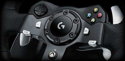 g920-racing-wheel (2)