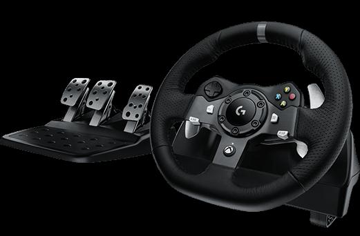 g920-racing-wheel (5)