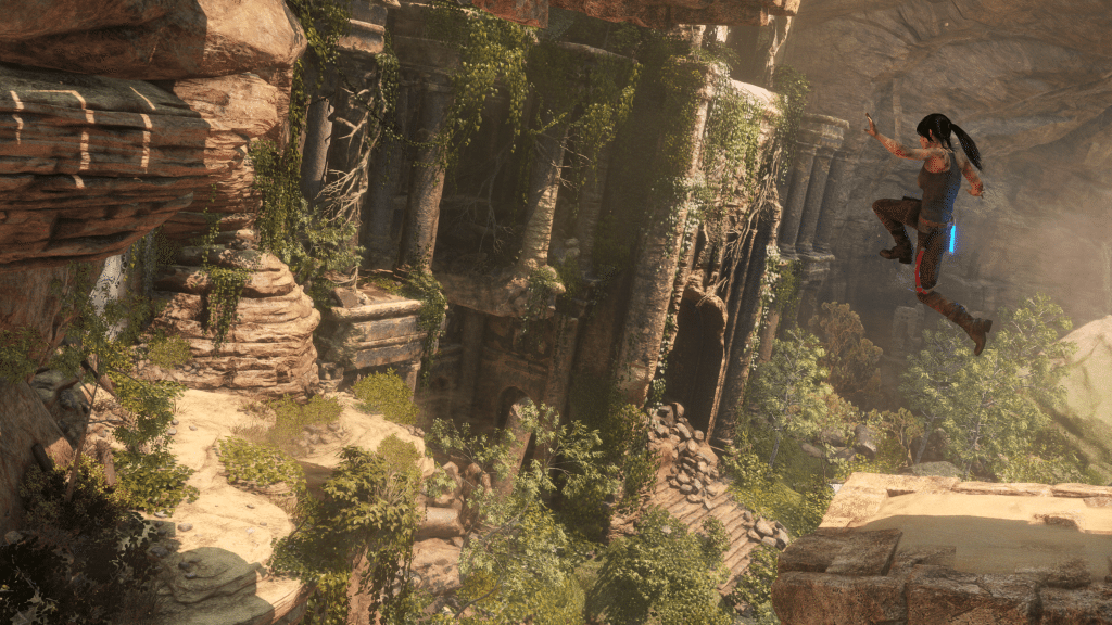 rise-of-the-tomb-raider-pc-announcement-screenshot-001